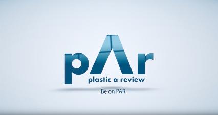 plasticareview