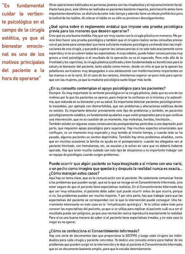 rev_salud-estetica2b