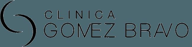 Clínica Gómez Bravo